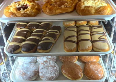 donuts-near-me-beaverton-1