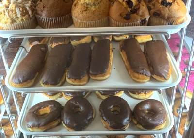 donuts-near-me-beaverton-2