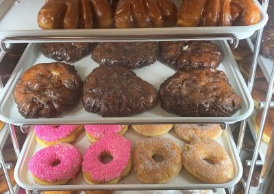 donuts-near-me-beaverton-3
