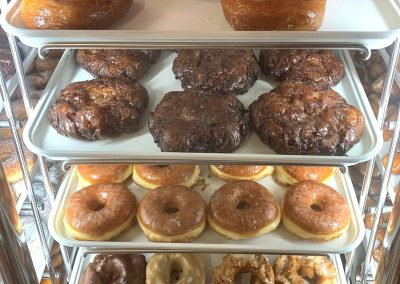 donuts-near-me-beaverton-4