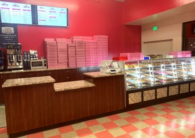 donuts-near-me-beaverton-inside-1
