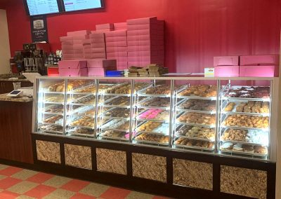 donuts-near-me-beaverton-inside-3
