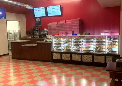 donuts-near-me-beaverton-inside-8